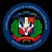 logo del consulado dominicano en boston